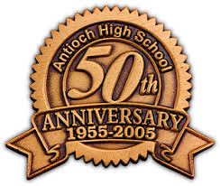 alumni pins school lapel pins as high school reunion gifts signature pins