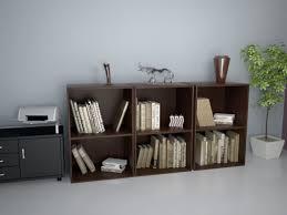 armoires de bureau pas cher armoires de bureaux en bois à