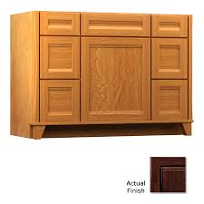 Kitchen Cupboards For Sale Kitchen Lowes Kraftmaid For Inspiring Farmhouse Kitchen Cabinets