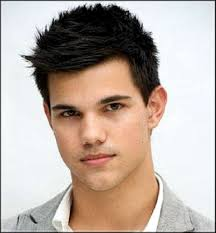 new hairstyle look 2016 new hair style cutting boys 1000 images about 60 new haircuts for