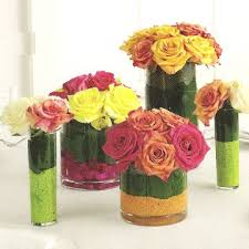 Easy Centerpieces Simple Table Centerpiece Ideas Photograph Easy Centerpieces