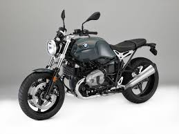 bmw touring bike 2017 bmw motorcycle prices u0026 equipment updates announced