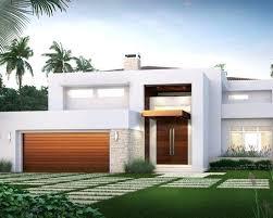 backyard garage design u2013 airdreaminteriors com