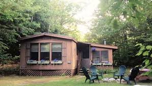 White Mountains Cottage Rentals by Pine Lodge Rental In The White Mountains Of Nh Private Yard Gas