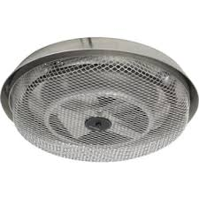Broan Bathroom Ceiling Heater by Broan Surface Mount Ceiling Heater Hd Supply