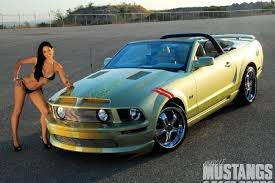 mustangs fast fords 2005 ford mustang gt convertible mustangs fast fords