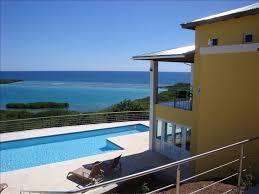 Vacation Rental Puerto Rico 97 Best Culebra Puerto Rico Images On Pinterest Beautiful