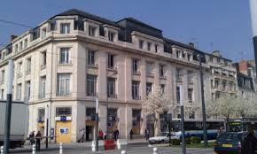 siege du credit lyonnais file angers siège du crédit lyonnais jpg wikimedia commons