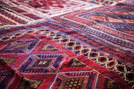 Area Rug Tips Everything You Need To Know About Area Rugs