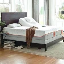Best Buy Bed Frames Rize Adjustable Bed Frame Relaxer Adjustable Bed Bed Frames