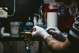 tattoo shops near me be seen on onpoint tattoos