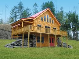 coventry log homes our log home designs price coventry log homes log homes org