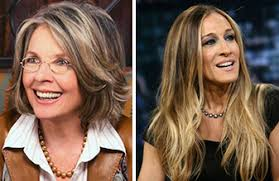 nycitywoman tips from a top nyc hair colorist