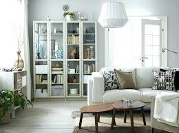 small living room storage ideas living room storage cabinets kulfoldimunka club
