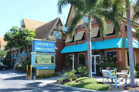 beachfront wakulla two bedroom suites wakulla suites cocoa beach fl family owned nostalgia