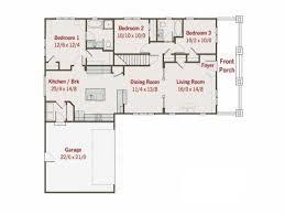 100 t shaped house floor plans 100 l shaped house plans