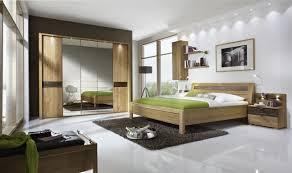 wandgestaltung schlafzimmer modern schlafzimmer modern braun dekoration ideen wandgestaltung