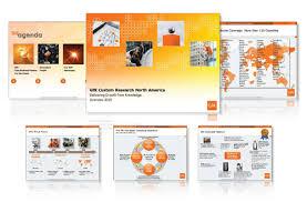 presentation design company presentation design company powerpoint