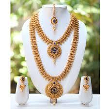 necklace set color ful haram set designer haram necklace set necklace set