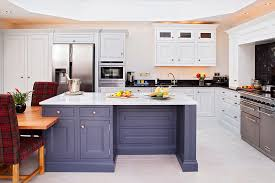 Traditional Kitchen - what is a u0027traditional kitchen u0027 and how can you achieve the look