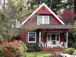 Small Cottage Homes 257 Best Cottage Curb Appeal Images On Pinterest Architecture