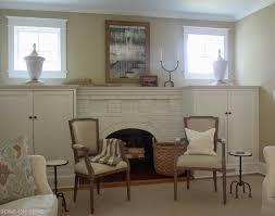 a livingroom hush tone on tone a living room project