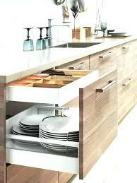 rangement pour ustensiles cuisine pot rangement cuisine pot rangement cuisine rangement pour