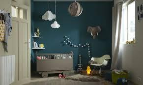 préparer la chambre de bébé préparer la chambre de bébé the collection