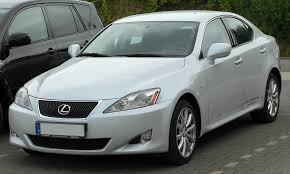 lexus 2010 toyota lexus 2010 review amazing pictures and images u2013 look at