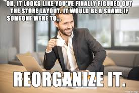 Costco Meme - what goes on at costco hq every few months adviceanimals