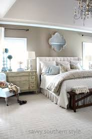 Flooring Options For Bedrooms Best 25 Carpet For Bedrooms Ideas On Pinterest Carpet Places