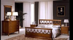 modèle de chambre à coucher awesome dicor de chambre a coucher 2013 pictures design trends avec