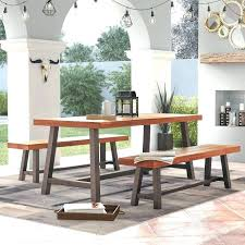 country tables for sale dining room benches dining table benches stores dining bench small