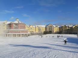 a ski weekend at okemo mountain ski weekends mountain resort
