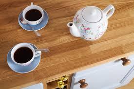 new wooden kitchen worktops uk room ideas renovation marvelous