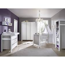 babyzimmer schardt κρεβάτι schardt pine decoration baby room schardt