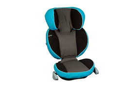 Besafe Izi Comfort X3 Review View All Child Car Seats Reviews U0026 Ratings Consumer Nz