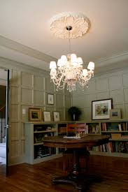 design dump house 5 dining room library before after
