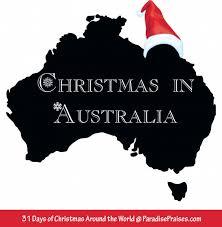 when do they celebrate in australia australia school