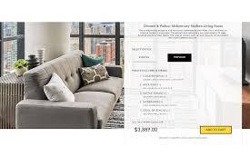 5 Online Interior Design Services by Furnishr