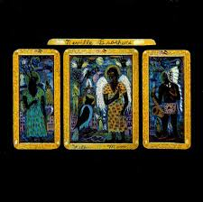 aaron brothers photo albums the neville brothers yellow moon cd album at discogs