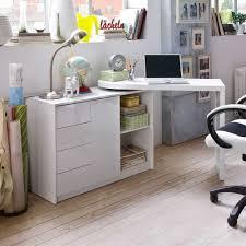 Schreibtisch Tisch Kommode Wallis Mit Schreibtisch Pharao24 De