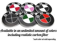 black and white bmw logo bmw black and white emblem ebay