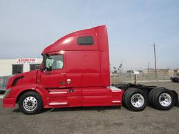 2015 volvo trucks for sale volvo trucks in fresno ca for sale used trucks on buysellsearch