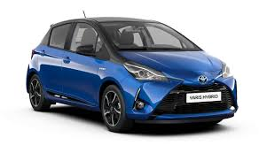 yaris overview u0026 features hybrid u0026 diesel toyota europe
