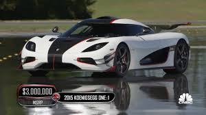 saab koenigsegg leno and christian koenigsegg youtube