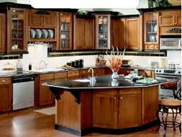 kitchen makeovers ideas kitchen makeovers melbourne kitchen makeovers with painting