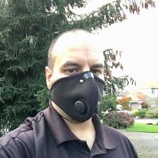 rz mask rz mask review lawn care business success