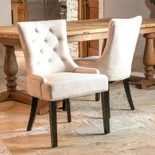 counter height chair slipcovers bar height dining chair covers chair covers ideas