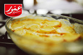 gratin dauphinois herv cuisine un amour de cuisine gratin dauphinois